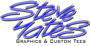 Steve Yates Graphics